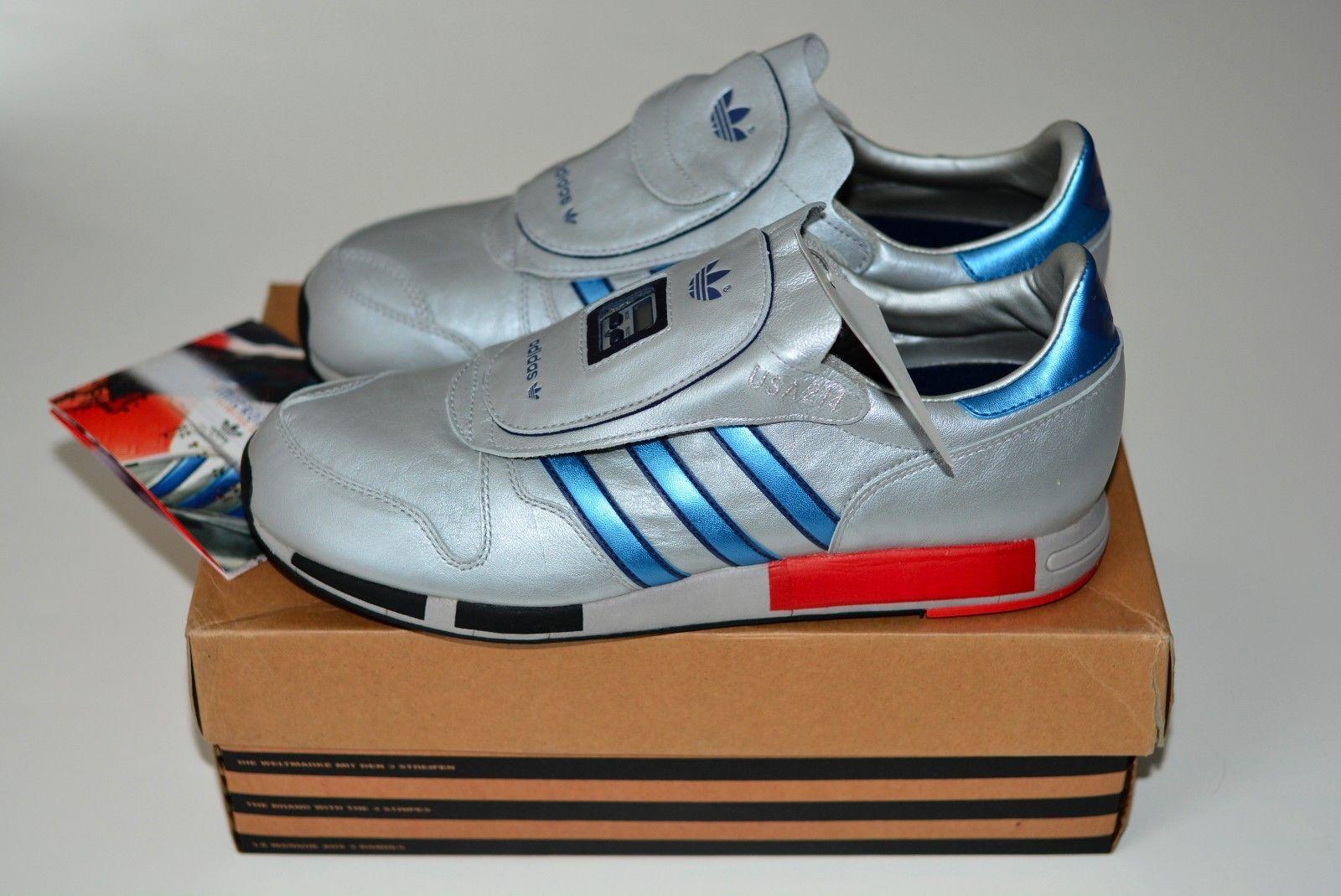 Details about Puma x Alexander McQueen Tech Runner Low Running Shoes ... d50b92fab