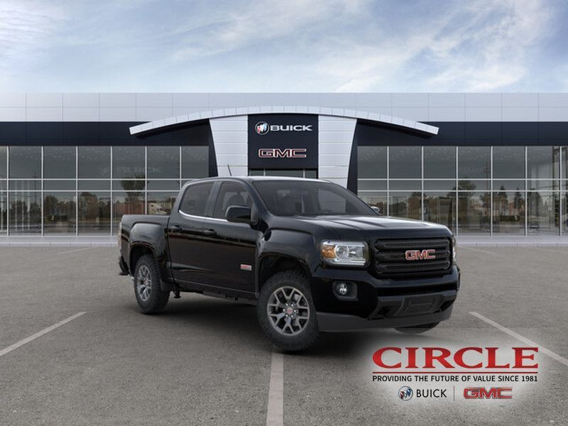 Gmc Gmctruck 2019 Canyon Canyonterrain 4wd Allterain Truck 2019truck Newtruck Sale Trucklifestyle Truckfinance With Images Gmc New Trucks Gmc Canyon