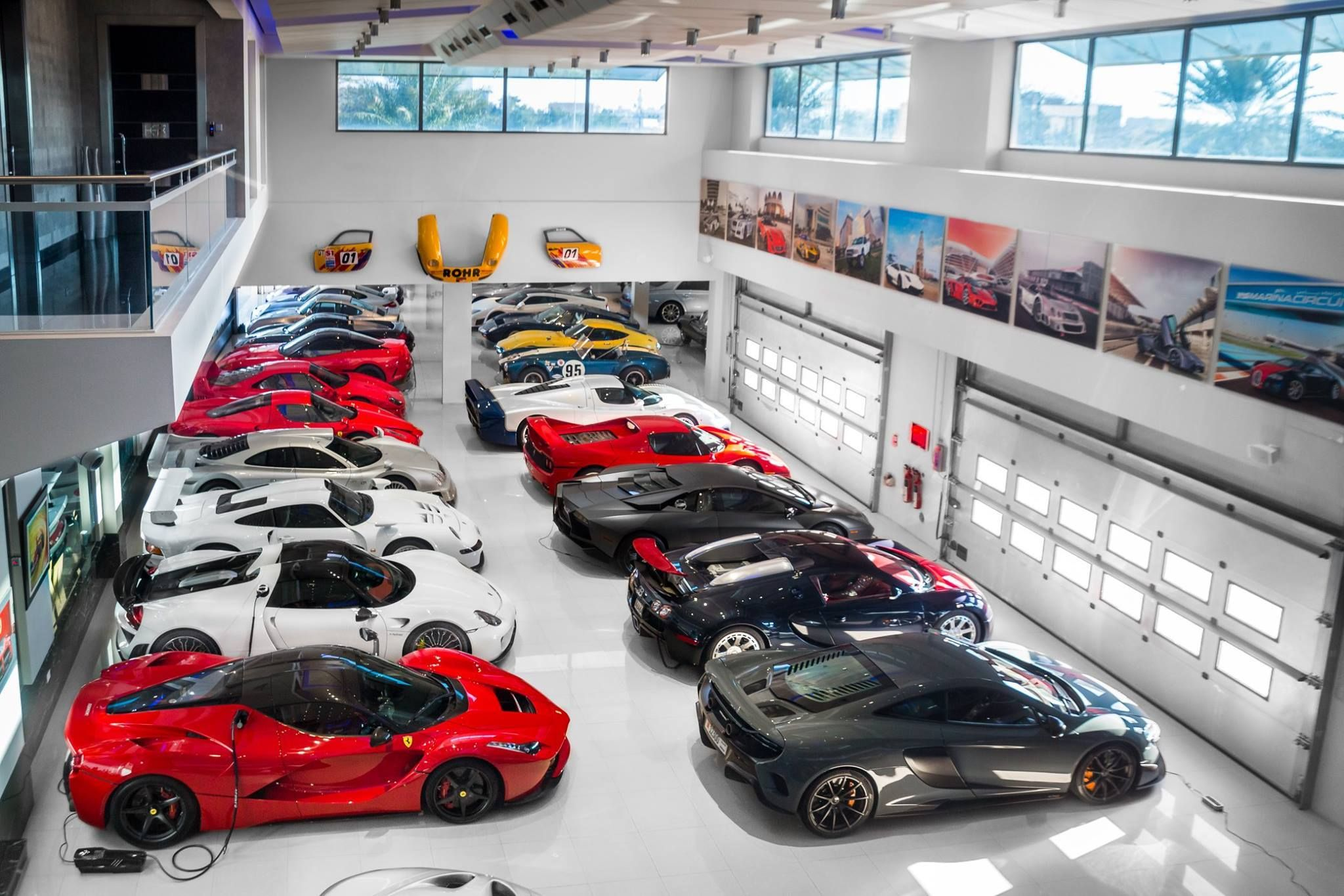 Life Goals Luxury Car Dealership Luxury Car Garage Car Shop