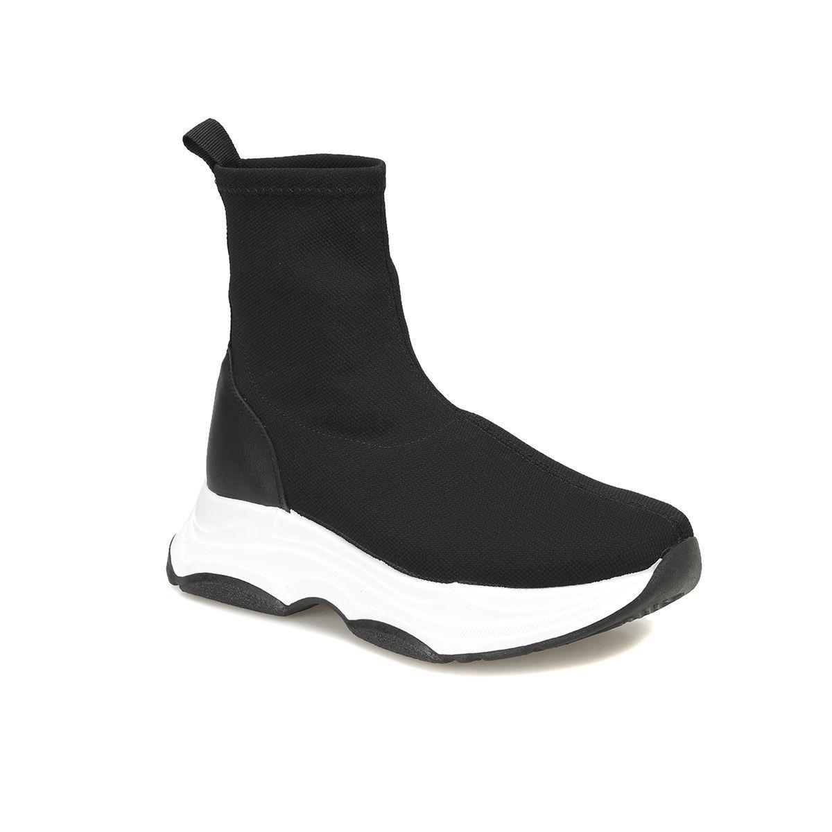 Brand Store En Sevdiginiz Markalar En Sevdiginiz Magazalar Spor Ayakkabi Sneaker Ayakkabilar Jimmy Choo
