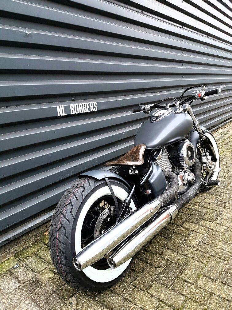 Bobber Inspiration Bobberbrothers Motorcycle Harley Custom Customs Diy Cafe Racer Honda Products Sportster Triumph Rat Chopper
