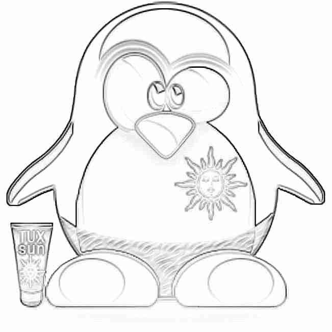 dibujos de animales tiernos a lapiz - Buscar con Google | Bebes ...
