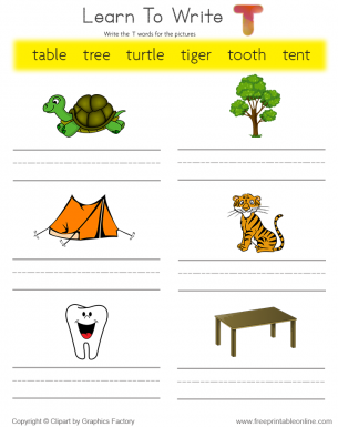 Worksheets Easy Kids Words That Start With X learn to write words that start with x free printable it looks like youre interested in our t we also offer many different kids worksheets on site