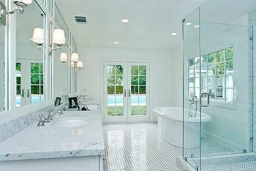 17 Best images about Bathroom Vanity Lighting on Pinterest ...