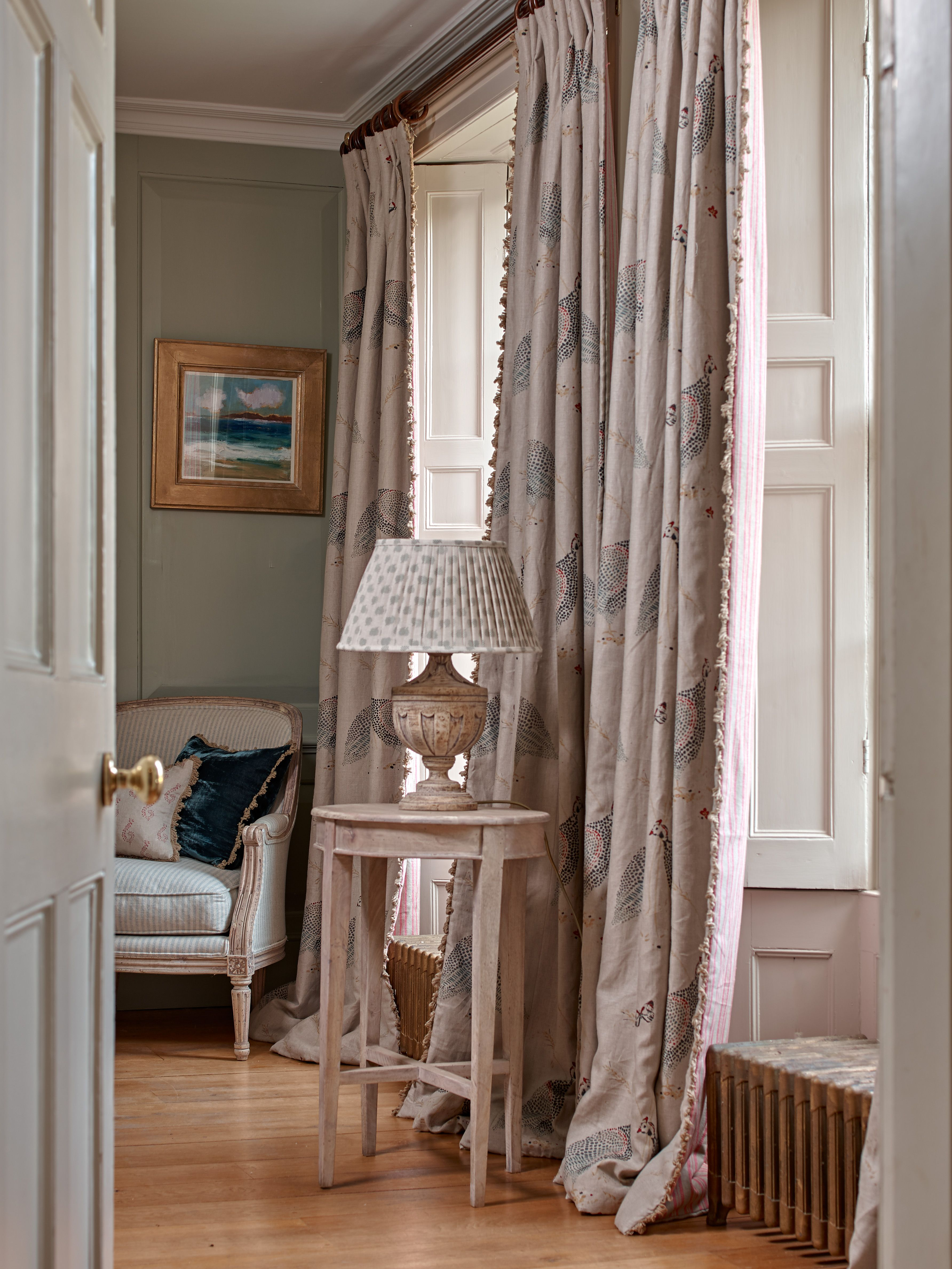 vertical room blinds inspirations photos sheer rare curtains stkittsvilla magnificent roller vs and curtain living com over or
