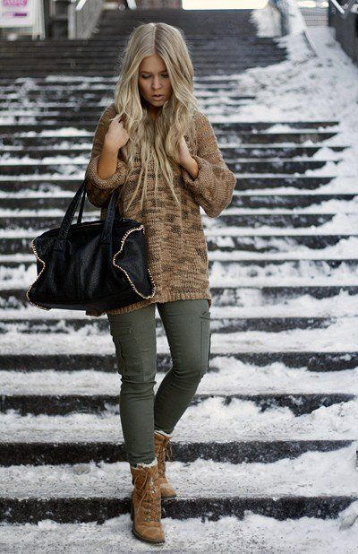 Sweaters Sweaters Sweaters Fashion Pinterest Cold Weather Weather And Clothes