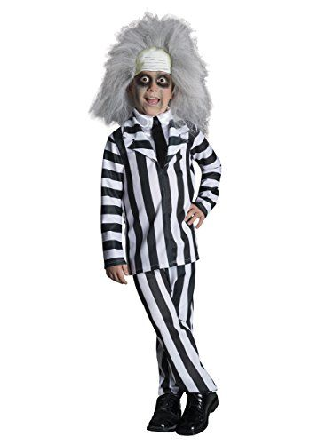 Rubies Costume Co. Inc boys Deluxe Child Beetlejuice Costume Toddler @ niftywarehouse.com  sc 1 st  Pinterest & Rubies Costume Co. Inc boys Deluxe Child Beetlejuice Costume Toddler ...
