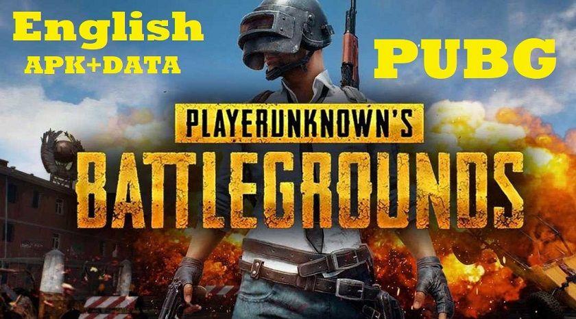 Download PubG Battlegrounds PlayerUnknown's APK Mobile Timi & Light