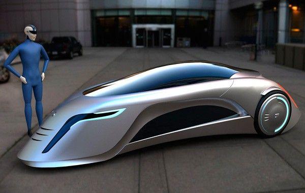 Concept Car Concept Cars Futuristic Cars Concept Cars Cars