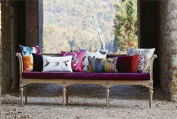 Harlequin-Fabrics-Amazilia1.jpg 600×403 pixels