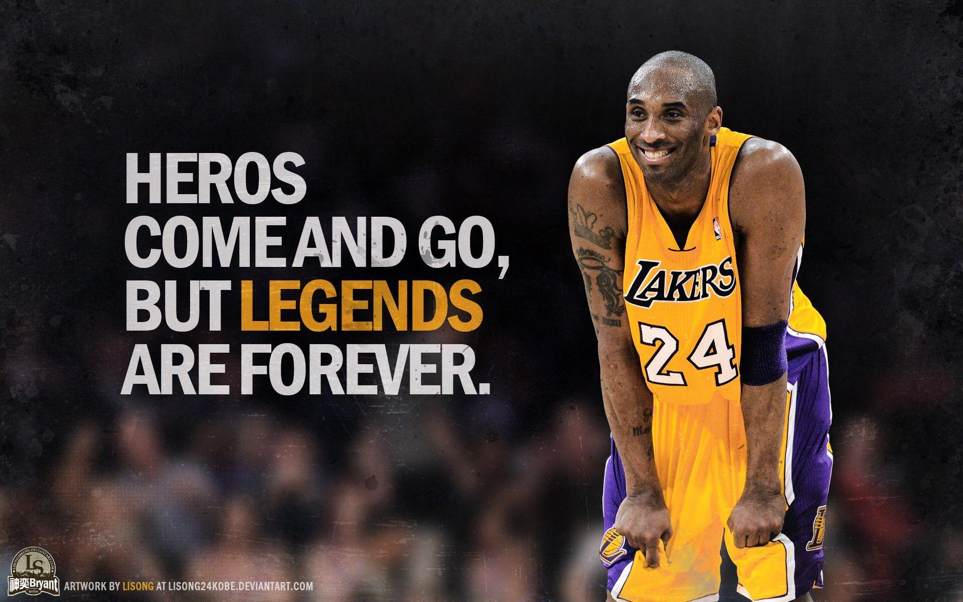 Pin By Enida Luma On Sports Pinterest Kobe Bryant Quotes Lakers