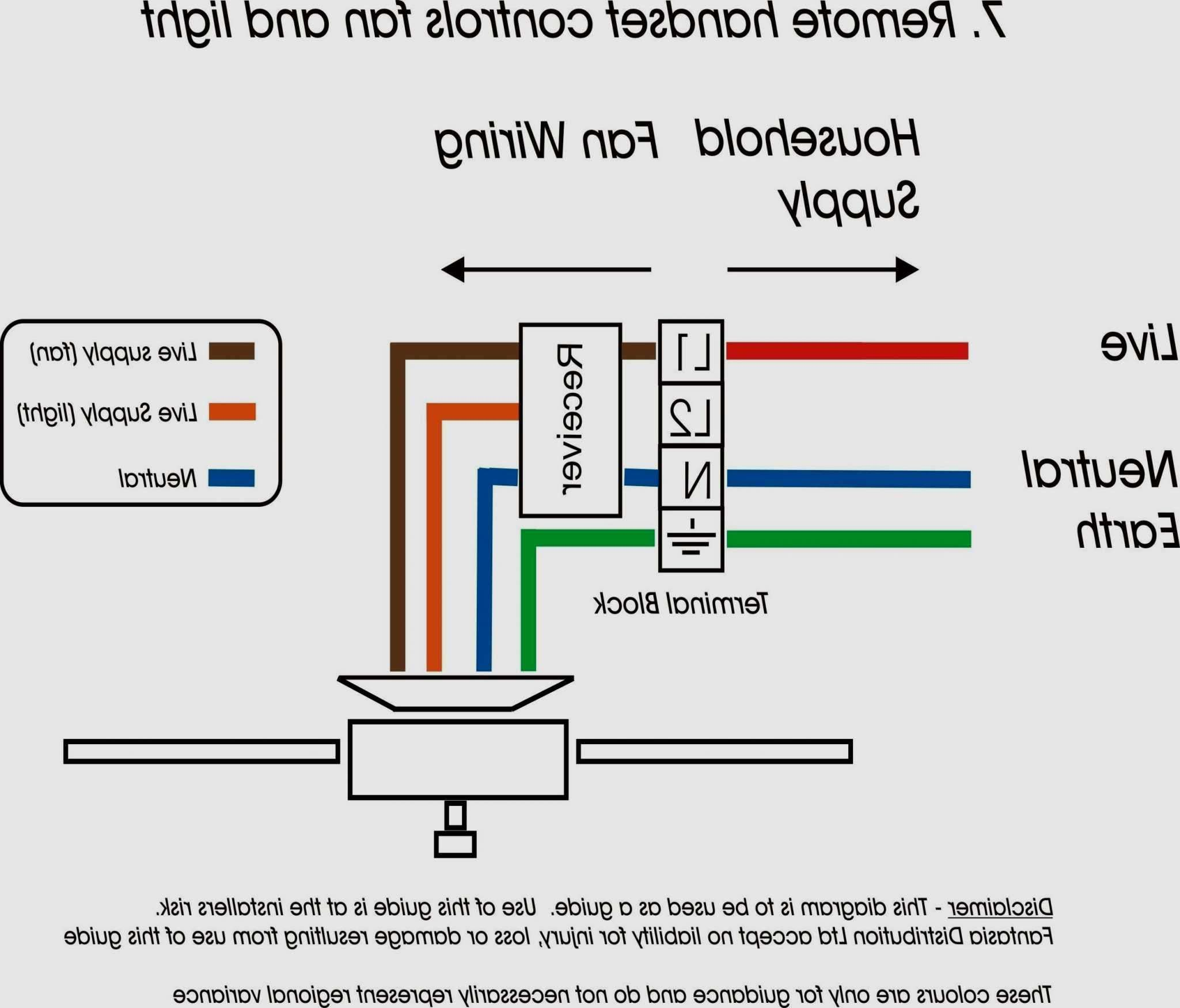 Wiring Diagram 3 Way Switch Fresh 3 Way Light Switch