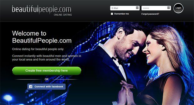 Why almost anything you have Learned About complimentary internet dating sites Is incorrect