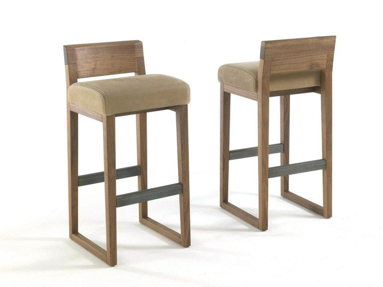Dino arredi wood stool stool e bar stools