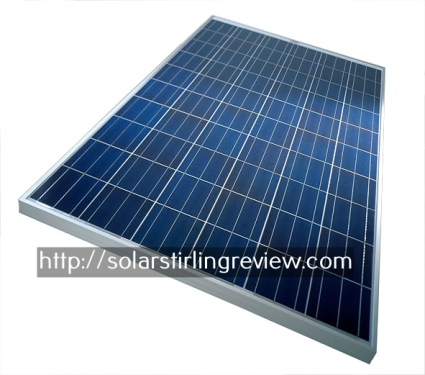 What Is Home Energy Diy Solar How To Install Your
