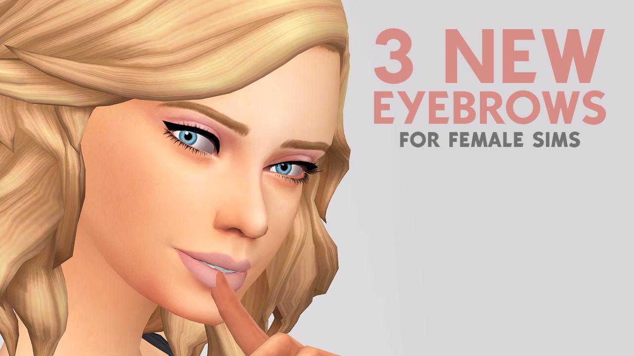lilsimsie faves   Ts4 hairs   Sims, Sims 4 cas, Sims 4 mm
