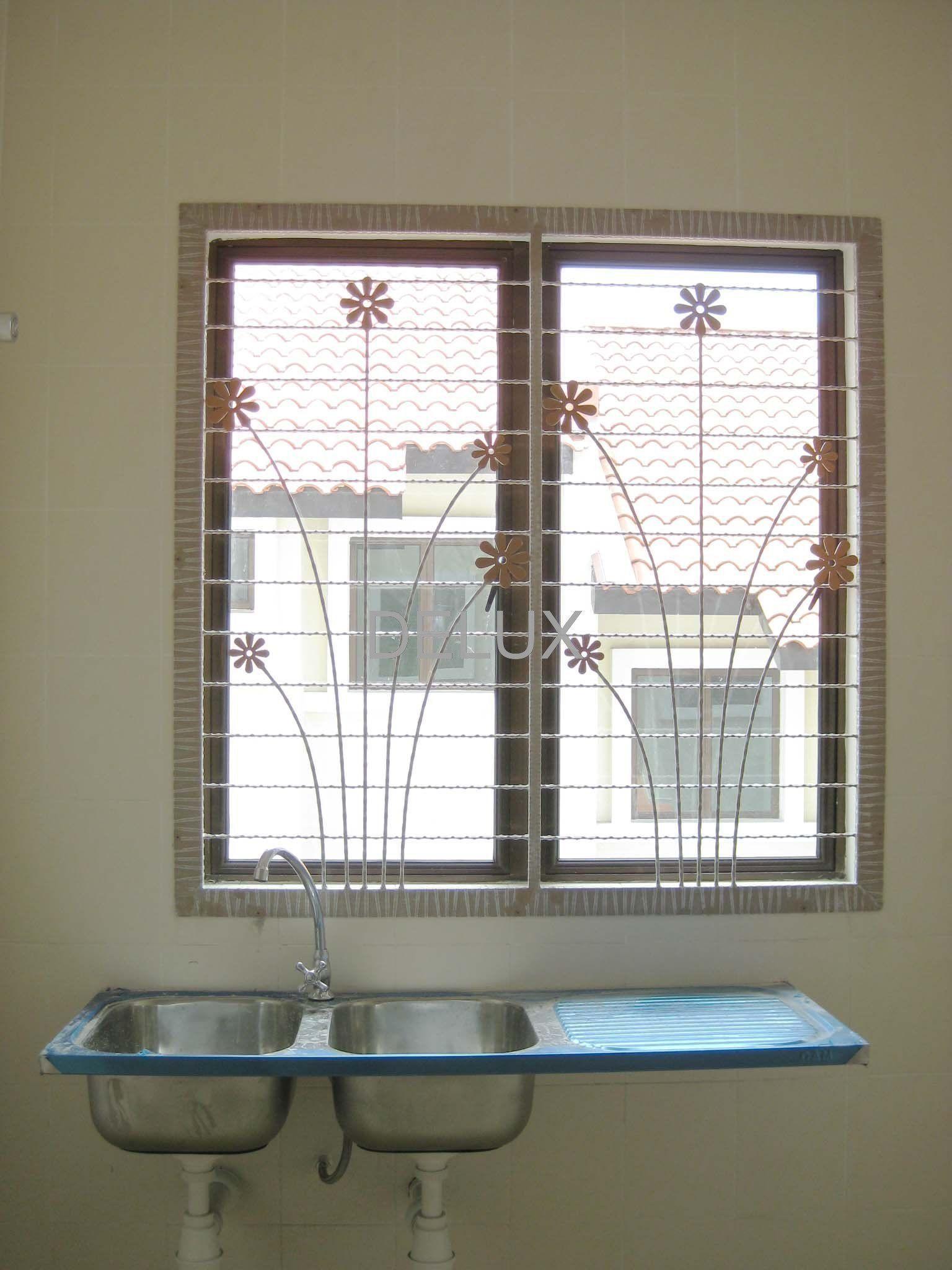 Icymi window house design malaysia bathroomdesignmalaysia