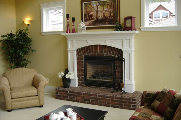 1000 images about fireplace remodel on pinterest green walls shelves and mantels