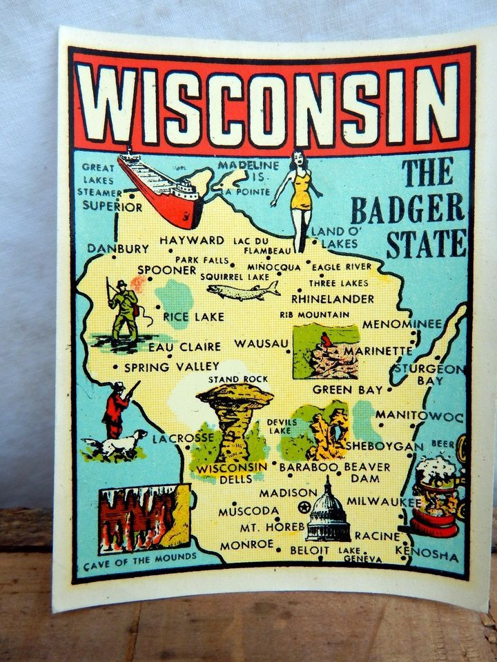 the wes anderson collection the wes anderson collection wisconsin rhinelander pinterest