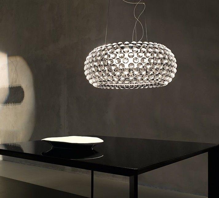Lampadari A Led Per Interni.Lampadari A Led Di Design Soluzioni Moderne Per La Casa