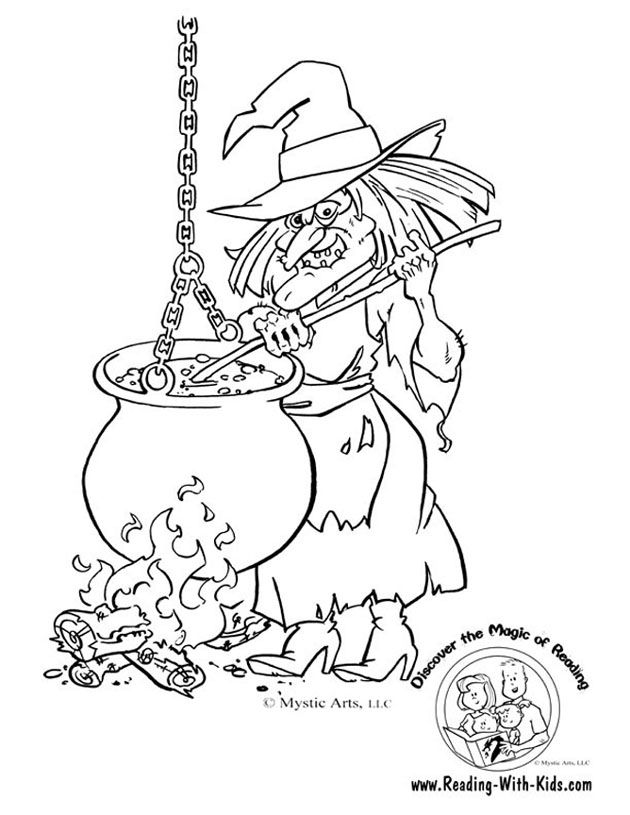 disney character halloween coloring pages - disney%2Bfrozen ... | 815x630