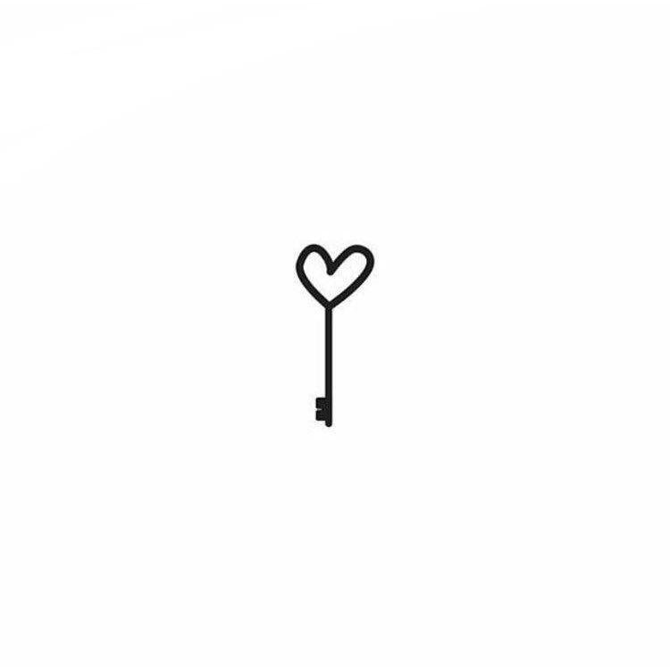 Hoy Miercoles ᴍᴇᴅɪᴛᴀᴍᴏs Los Esperamos A Las 19 30hs En Colegiales No Es Necesario Tener Experiencia Previ Dibujos Clave Dibujos Garabateados Doodle Corazon