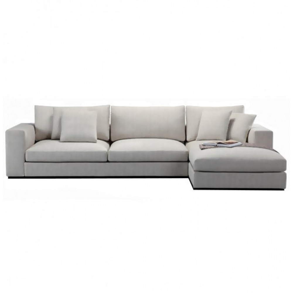 Eudora L Shaped Sofa Design De Sofa Sofa Decoracao Sala Estar
