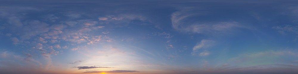 10 HDRi Skies Pack by vicentart | 3DOcean