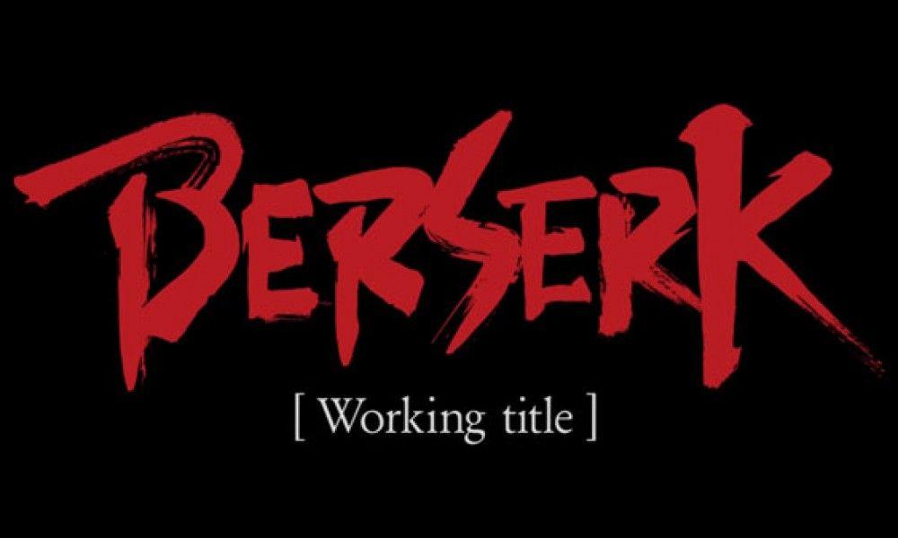 E3 2016 Koei Tecmo confirma Berserk Warrios para Europa