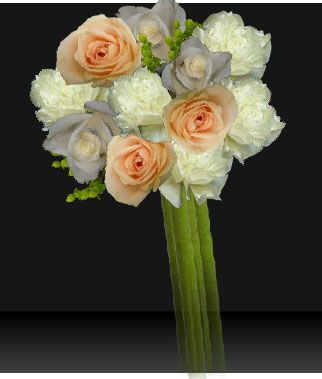 Create Your Own Virtual Bouquet It S