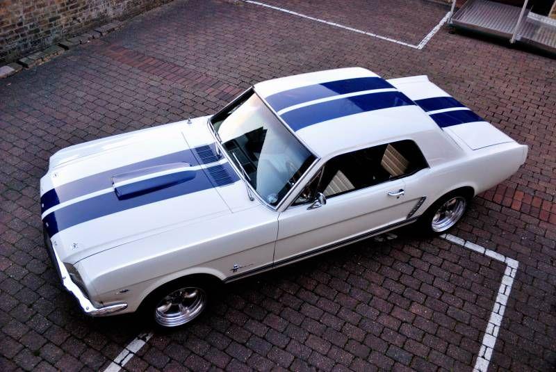 Slubnysamochod Pl Samochody Do Slubu Darmowe Ogloszenia Motoryzacyjne Ford Mustang Coupe Mustang Coupe Ford Mustang