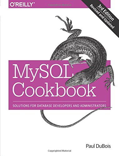 Mysql cookbook 3rd edition pdf download for free by paul dubois mysql cookbook 3rd edition pdf download for free by paul dubois mysql cookbook fandeluxe Choice Image