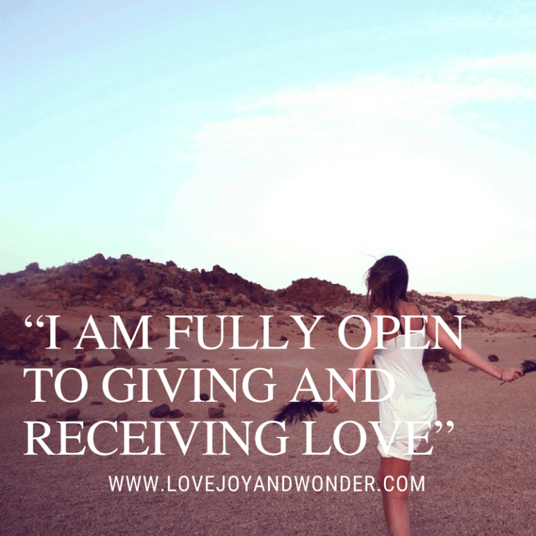love-mantra-quotes | Love affirmations, Love qoutes for