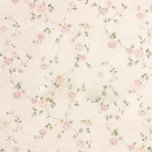 49++ Girls shabby chic wallpaper ideas