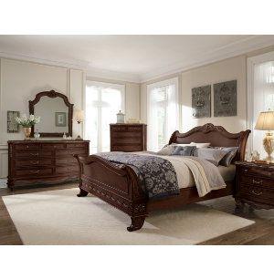 28+ Art van furniture bedroom sets info