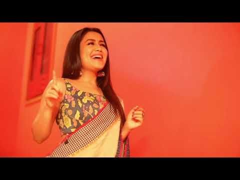 S3x Earn Money From S3x Site 5000 Easy Per Month New Lyrics Song Tera Ghata Neha Kakkar A In 2019 New Lyrics Neha Kakkar Song Lyrics