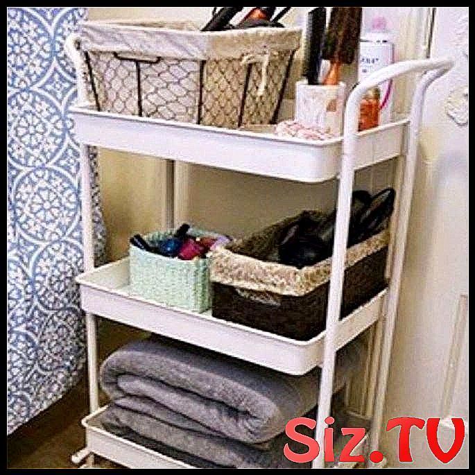 Smart organizing tips for college dorm room bathro #aint #bathroom #bathrooms #classpintag #College #Dorm #dorm_room_hacks_bathroom #easy #explore #Hack #hrefexplorebathroomorganization #idea #life #Organization #organized #Organizing #Pinterestbathroomorganizationa #Room #rooms #Smart #tips #titlebathroomorganization #year #organizingdormrooms Smart organizing tips for college dorm room bathro #aint #bathroom #bathrooms #classpintag #College #Dorm #dorm_room_hacks_bathroom #easy #explore #Hack #organizingdormrooms