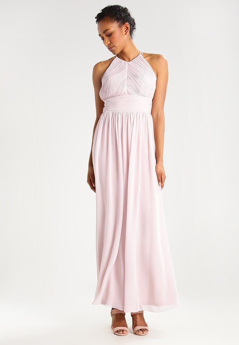 Perfekt Beste Abendkleider Online Shop für 2019 | Dresses ...