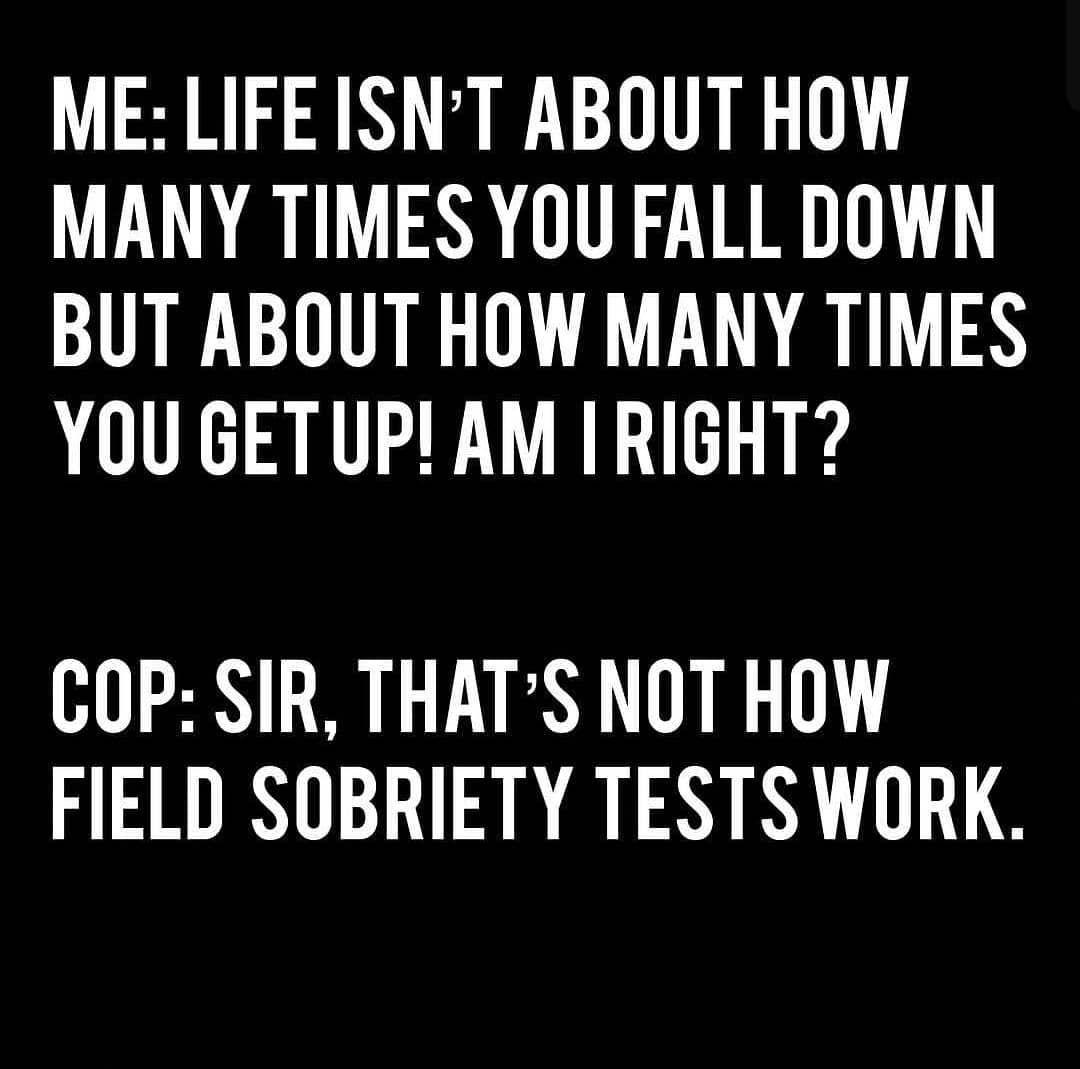 Not Today Therollin1 Cophumor Cophumorlife Humor Funny Comedy Lol Police Policeofficer Cop Cops Thinblueline Cops Humor Life Police