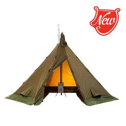 Size  Persons: 4-6   Area: 12.5m2   Weight outer tent: 4.1kg   Weight inner tent: 2.3kg   Weight groundsheet: 1.3kg   Peg weight: 0.9kg   Pole weight: 1.0kg   Total weight (+-10%): 9.6kg    Price  £995.00
