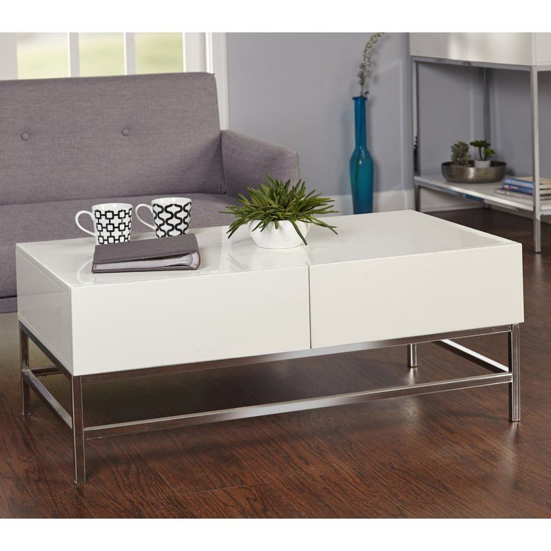 Best Woodway Coffee Table With Storage In 2020 Coffee Table 400 x 300