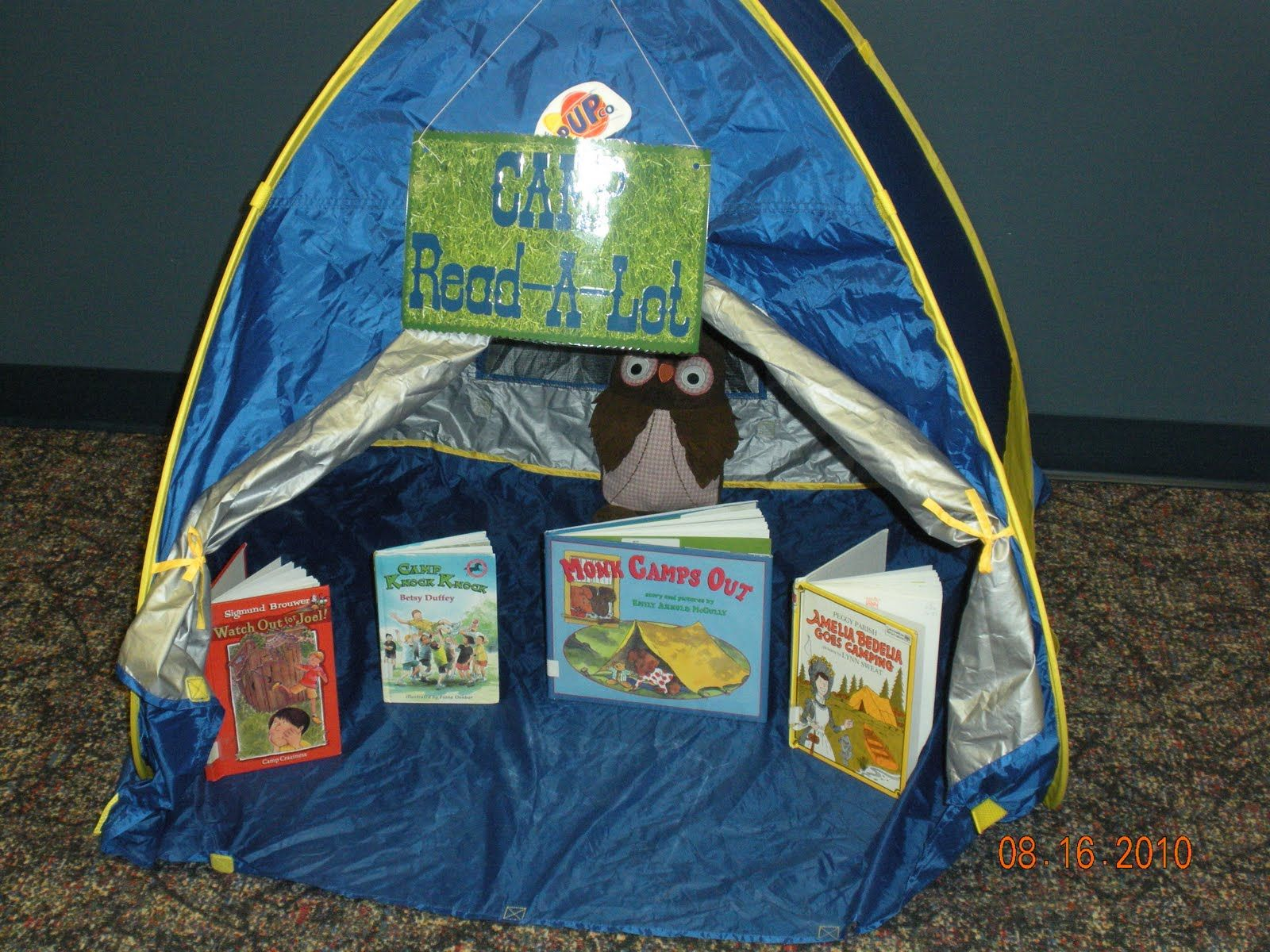Camping Classroom Decoration : Woodland classroom theme at 4:11 pm 0comments woodland theme