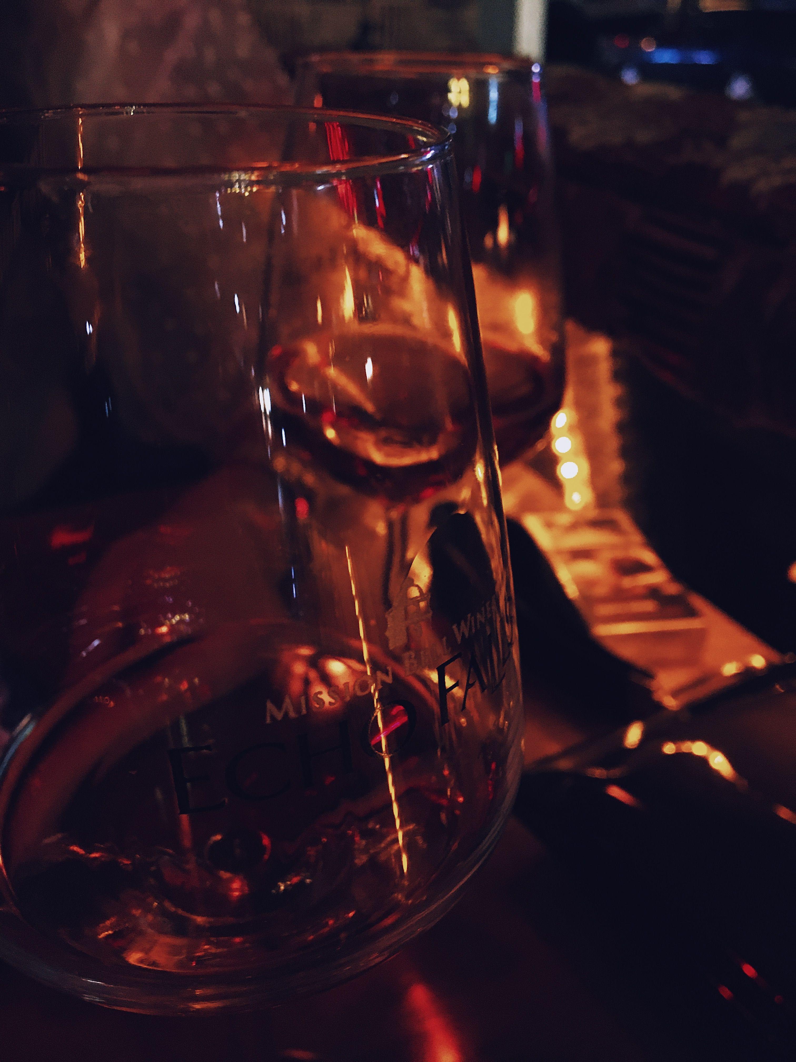 Wineglasses Wine Aesthetic Photo Wine Logo Cherry Wine Girls Wine