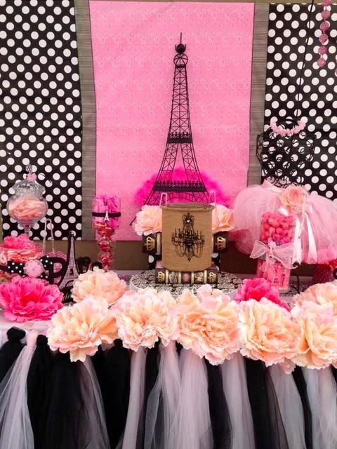 15 a os tematica paris imagui 15 a os pinterest 15 for Decoracion 15 anos paris