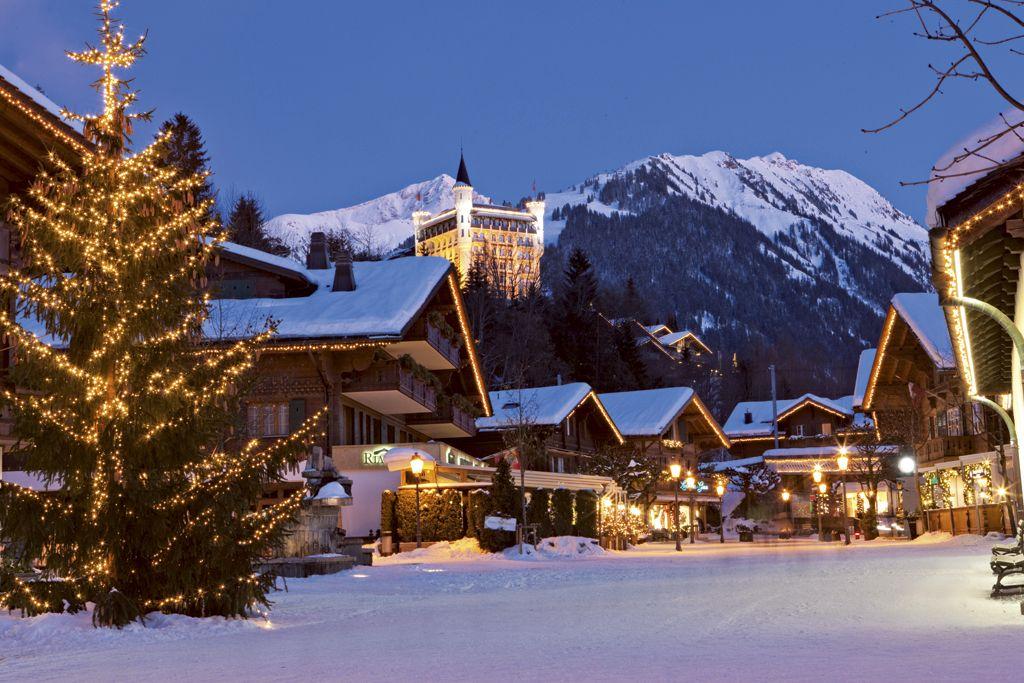 petites annonces suisse romande emploi interlaken oberhasli