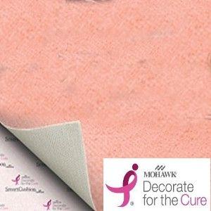 Residential Padding Carpet Padding Pad Pad Smartcushion 15 32 8lb Carpet Padding Pad Carpet