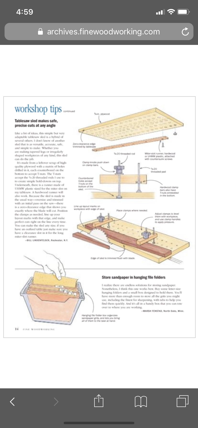 Pin by Cathy Cassel on woodworking (With images) Lock