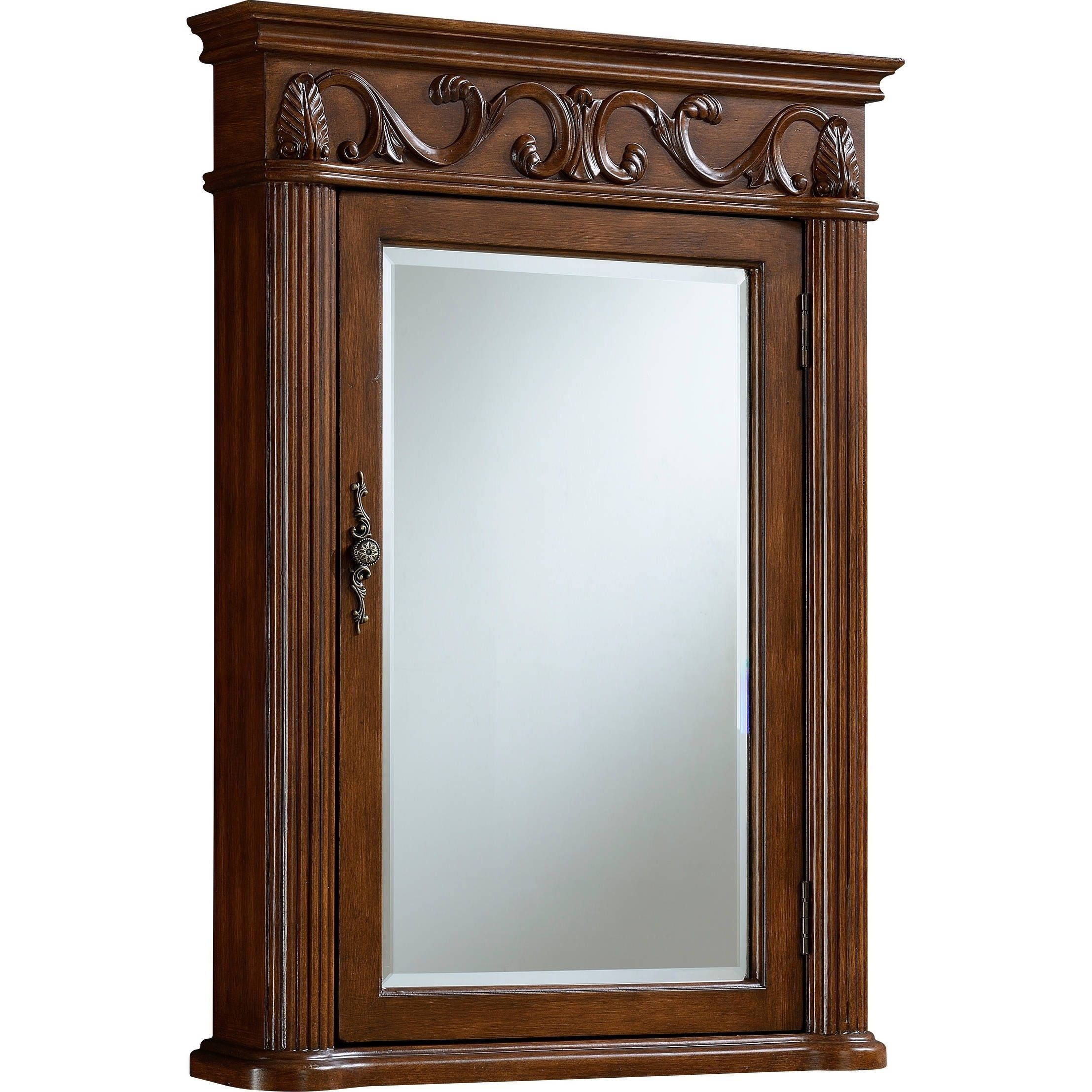 perfect your plus rectangle having medicine sink brown wooden on to dark floating vanity white wall bathroom and decoration cabinet interior beautiful mirror