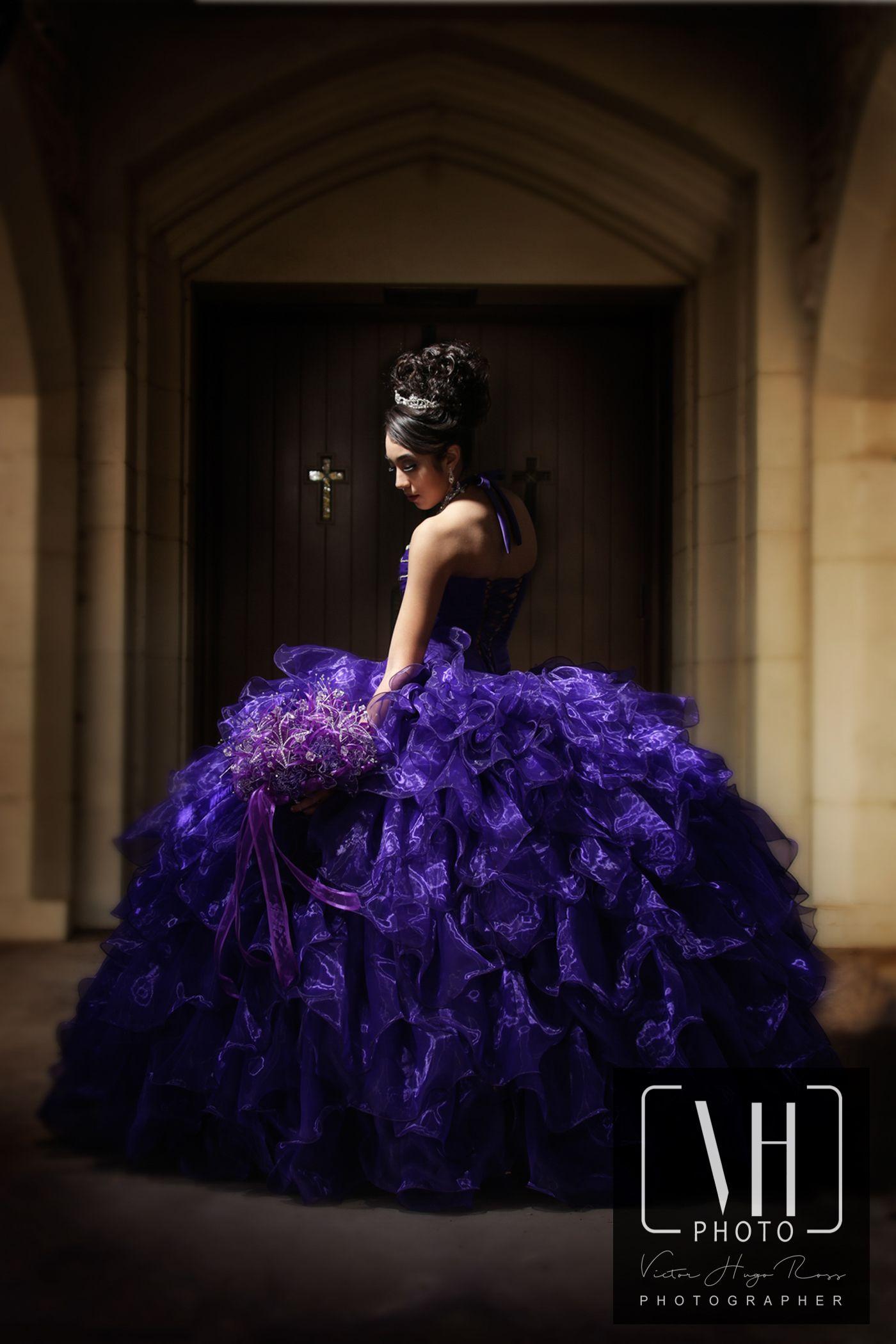 Quinceanera photographer in Amarillo Texas | poses | Pinterest ...
