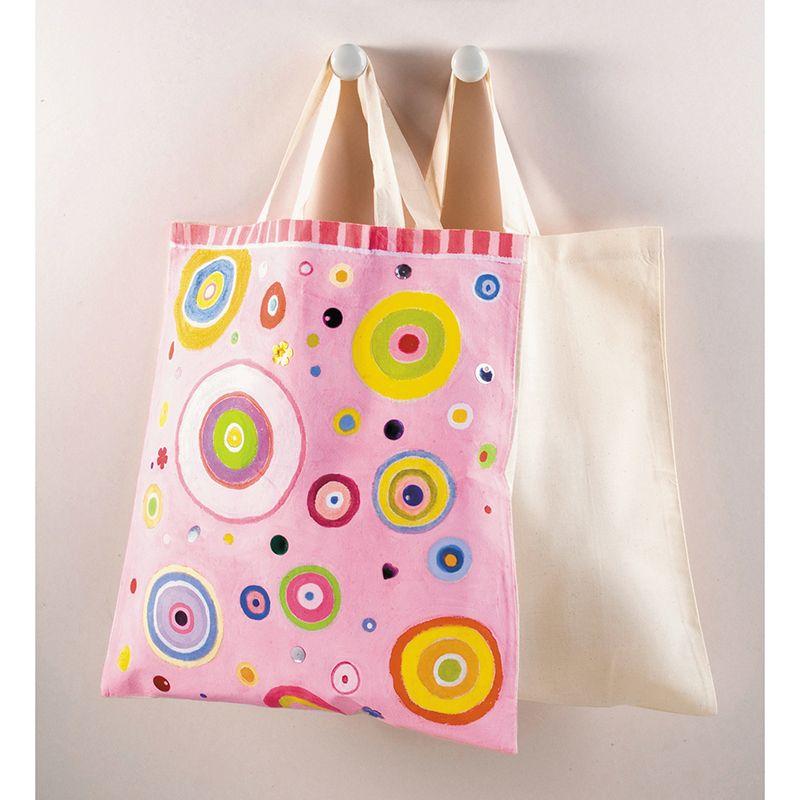 Populaire 20 sacs de shopping. | fete des meres | Pinterest | Sacs de  GZ52